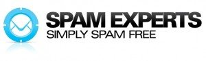 SpamExperts_Simple_Logo
